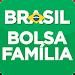 Consulta Bolsa Família Saldo 2017 icon