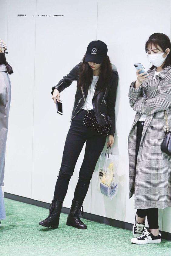 seulgi jeans 26