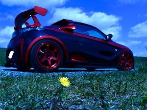 S660  2016年 αのカスタム事例画像 Rosso cremisi カイザーベリアル号さんの2020年04月30日20:10の投稿