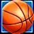 Basketball Superstar - Shoot Crazy Basket Hoops file APK Free for PC, smart TV Download