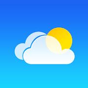 APE Weather ( Live Forecast)