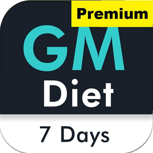 Gm Diätplan Probe