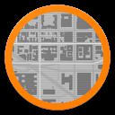 MapGenie: Division 2 Map 1.4.3