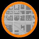 MapGenie: Division 2 Map 1.4.4