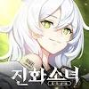 진화소녀 대표 아이콘 :: 게볼루션