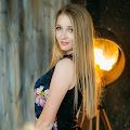 Елена Низямова