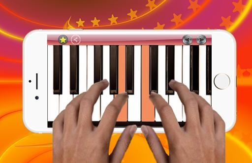 Real Organ Piano Music 1.10 screenshots 5
