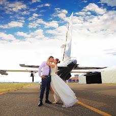 Wedding photographer Karlen Gasparyan (karlito). Photo of 26.08.2017