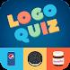 新しい ブランド ロゴ 画像 クイズ - Androidアプリ