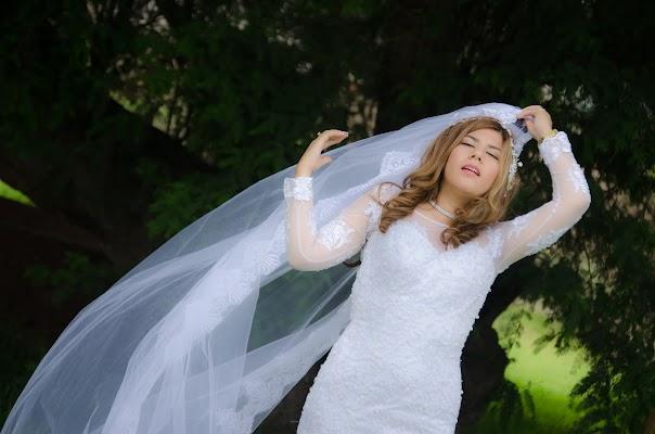 Fotógrafo de bodas Perla Callirgos (callirgos). Foto del 05.03.2016