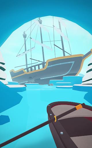 Faraway 3: Arctic Escape 1.0.3861 screenshots 20
