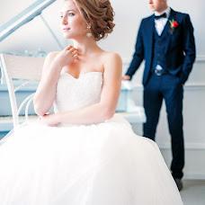 Wedding photographer Pol Varro (paulvarro). Photo of 30.04.2018