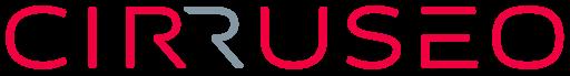 Cirruseo logo