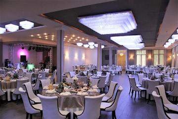 Ресторан Папа Карло