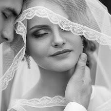 Wedding photographer Natasha Sandar (Sandrik9). Photo of 30.09.2016