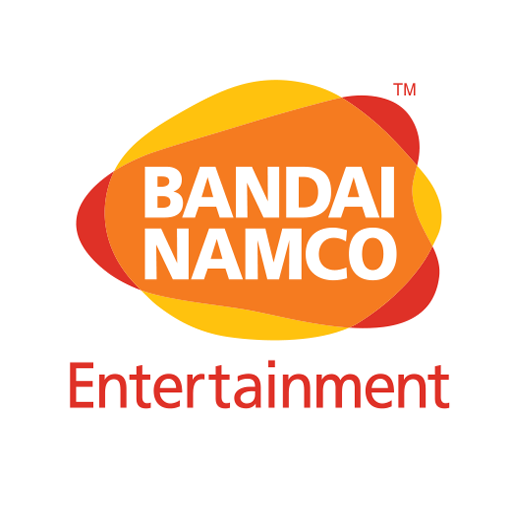 BANDAI NAMCO Entertainment America Inc. avatar image