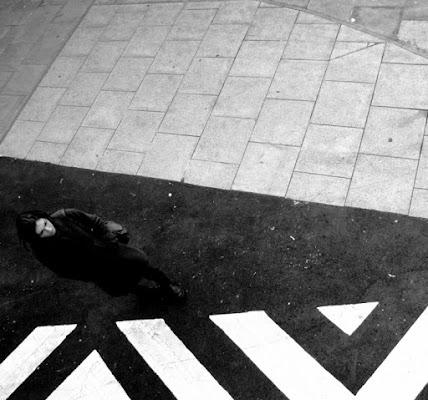 Sidewalk di mosquita79