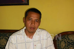 Profile desa Cepoko Kecamatan Ngawi