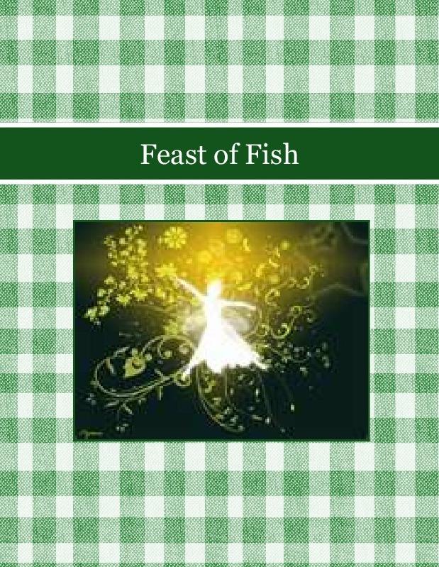Feast of Fish