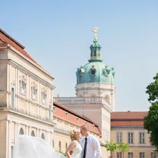 Wedding photographer Tatjana Marintschuk (TMPhotography). Photo of 07.09.2015