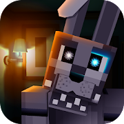 Game Slappy Nights at Dummy House APK for Windows Phone
