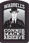 Waddells Connie Mack Reserve