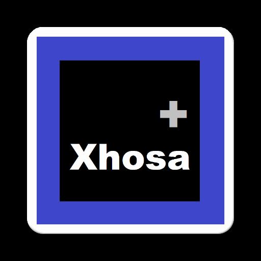 Beginner Xhosa