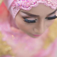 Wedding photographer Fariz Yulfiyan (farizyulfiyan). Photo of 12.10.2016