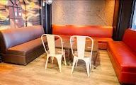 High 5 Cafe photo 7