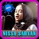 Nissa Sabyan 10 Lagu Terbaik | Man Ana | Offline for PC-Windows 7,8,10 and Mac