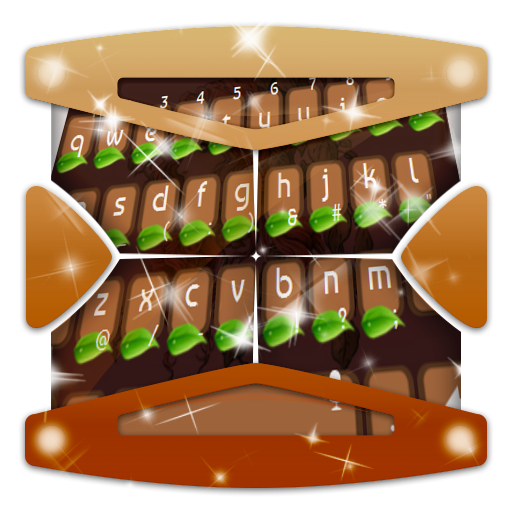 プラント狂乱の銀河 個人化 App LOGO-APP開箱王