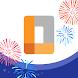 LOCARI(ロカリ) - オトナ女子向けライフスタイル情報アプリ