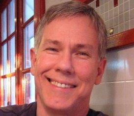 Jim Phillips 2013.jpg