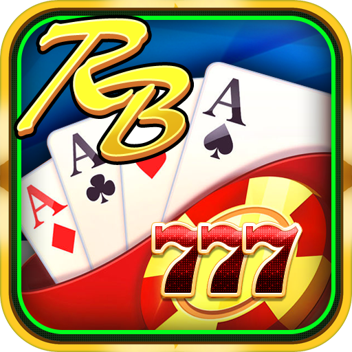 Game RB777 Online