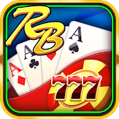 Tải Game Game RB777 Online
