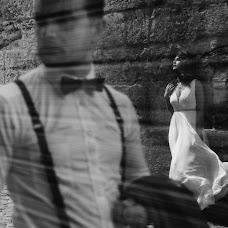 Wedding photographer Szymon Nykiel (nykiel). Photo of 05.11.2019