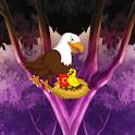 Big Chicks land Escape icon