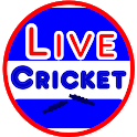 CricBall -  Live Cricket Score ball by ball icon