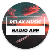Radio Relax  - Relaxing Online Music