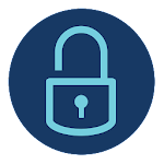 Frontier Multi-Device Security Icon