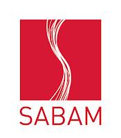 ALMO Handige links Sabam
