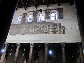 Photo: Church of the Nativity