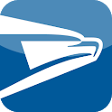 USPS MOBILE® icon