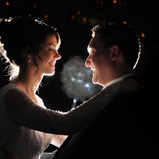 Wedding photographer Melanie Shields (MelanieShields). Photo of 14.09.2016