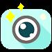Photo Sticker icon