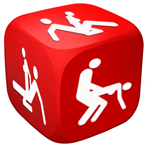 娛樂App|Sex Cube - Kamasutra Positions LOGO-3C達人阿輝的APP