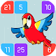 Bird Vs Block (game)