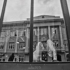 Свадебный фотограф Павел Сбитнев (pavelsb). Фотография от 23.11.2015