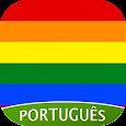 LGBT Amino em Português apk