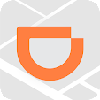 DiDi-Rider file APK for Gaming PC/PS3/PS4 Smart TV